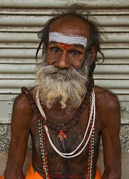 INDIA-20061222A-827A.jpg