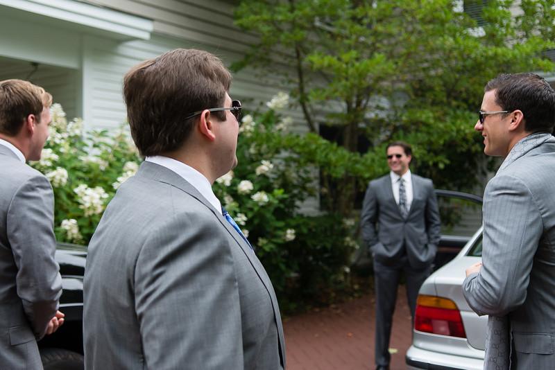 bap_walstrom-wedding_20130906163535_7987
