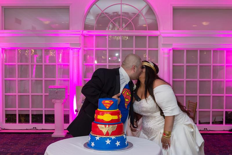 Lumobox Wedding Photo-434.jpg