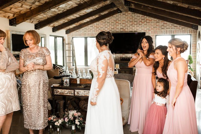 Alexandria Vail Photography Wedding Taera + Kevin 248.jpg