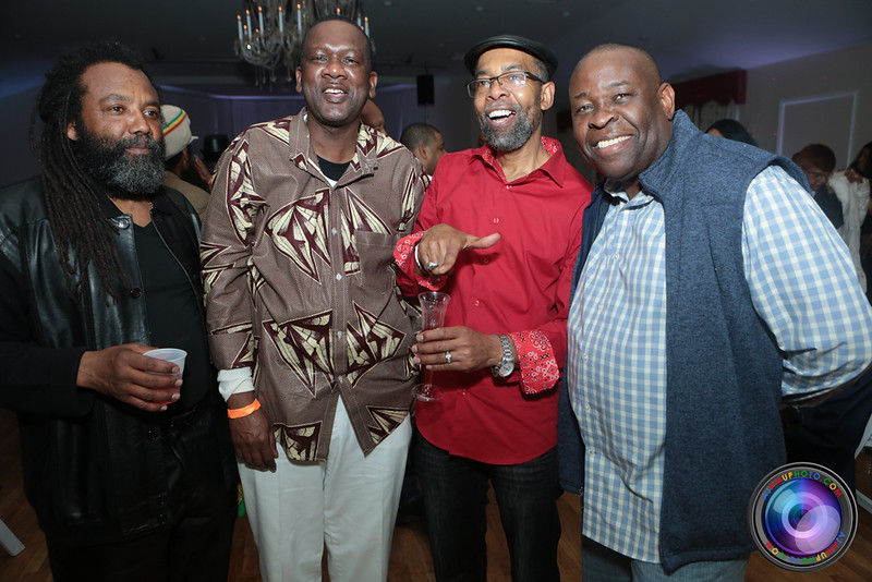 FRIENDS FOR LIFE  A NIGHT OF TOTAL NICENESS R-122.jpg