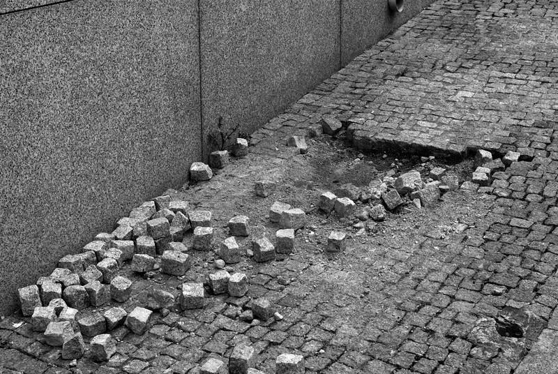 cobbles.jpg