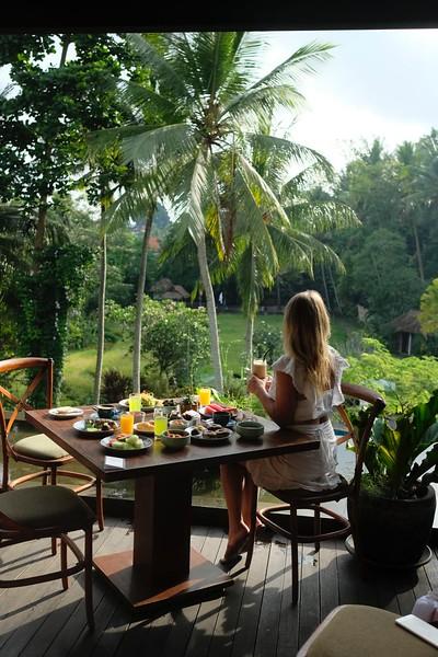 Trip of Wonders Day 11 @Bali 0006.JPG