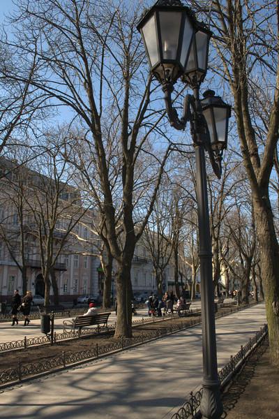odessa park light.jpg