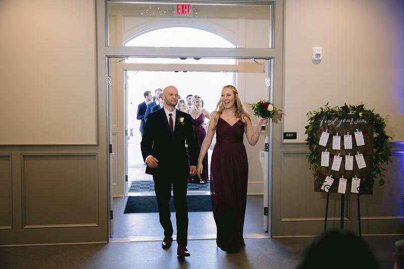 Swan Lake Columbus Ohio - Wedding Photos Robb McCormick Photography
