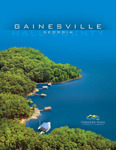 Gainesville-Hall NCG 2009 Cover (1b).jpg
