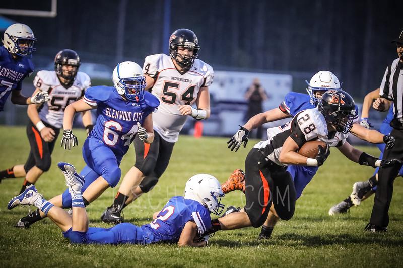 GC Football vs Elk Mound-0830.JPG