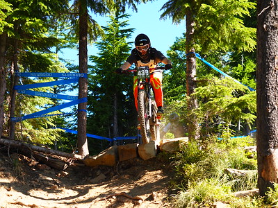 Northwest Cup # 2, 2020 Sat Practice Kellogg Id Mountain Sports Photography Duane Robinson
