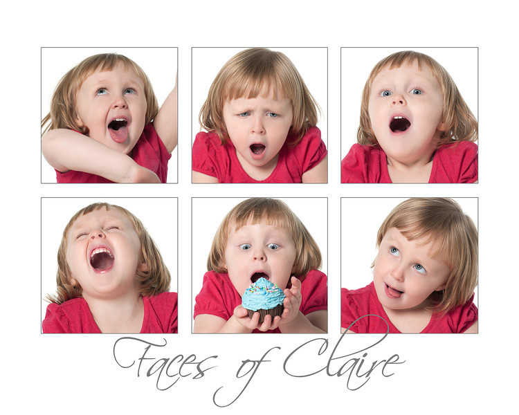 Faces of Claire8x10.jpg