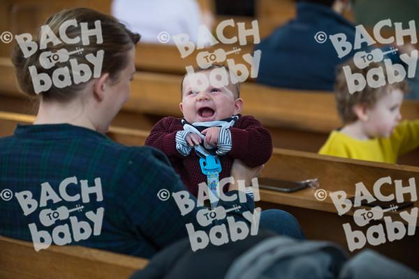 ©Bach to Baby 2018_Stuart Castle_Dartford_2018-02-07-29.jpg