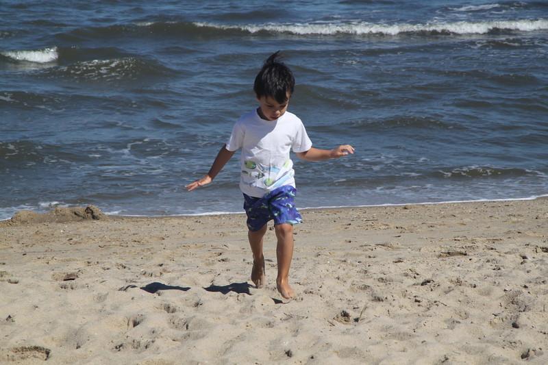 Summer 2010-26.jpg
