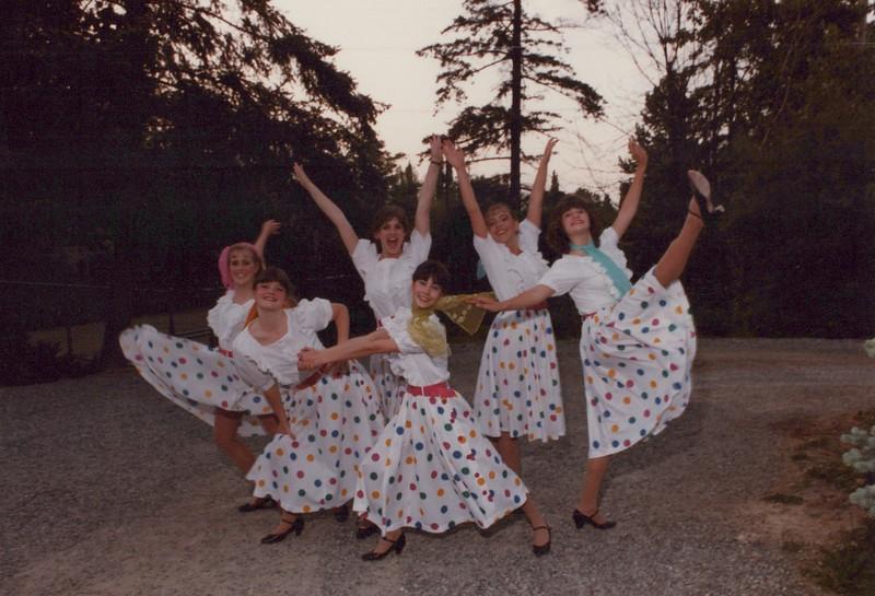 Dance_2734.jpg