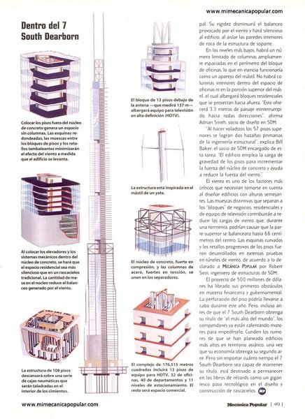 el_cielo_es_el_limite_marzo_2000-04g.jpg