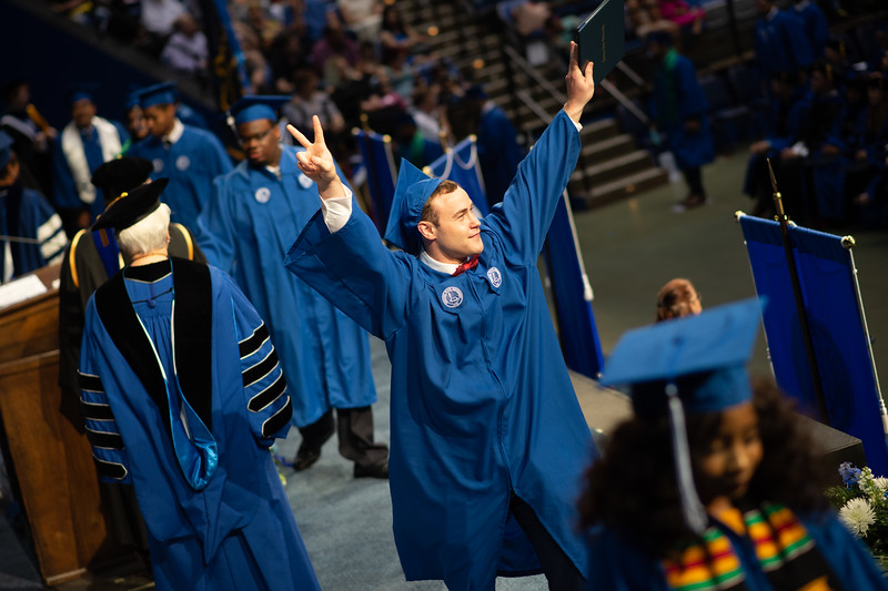 May 12, 2018 commencement -1981.jpg