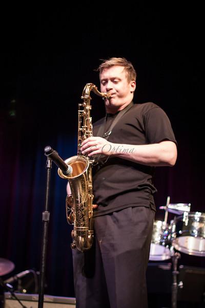 Jazz-.2013.-223.jpg