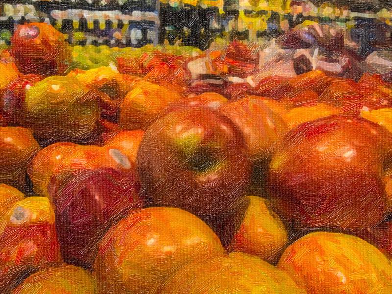 feb 6 - apples.jpg