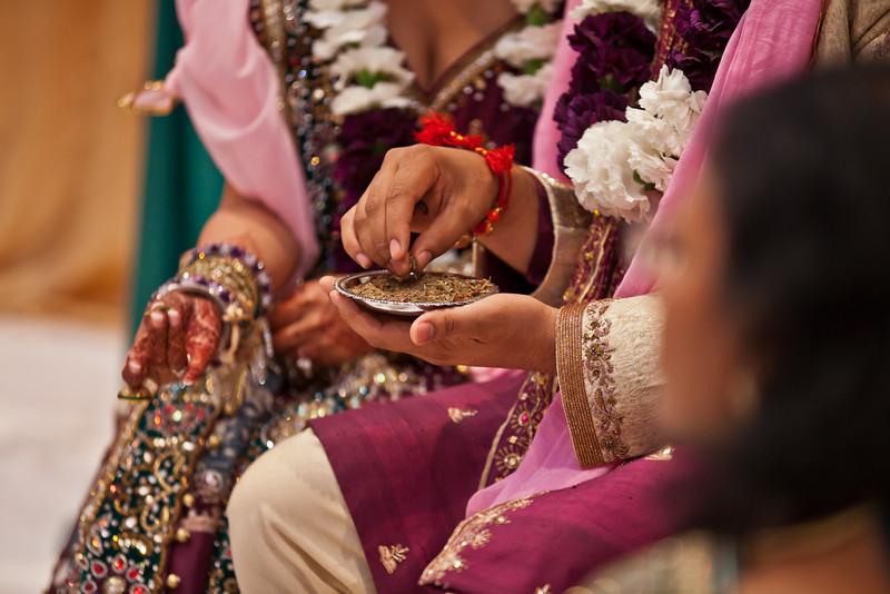 Shikha_Gaurav_Wedding-1085.jpg