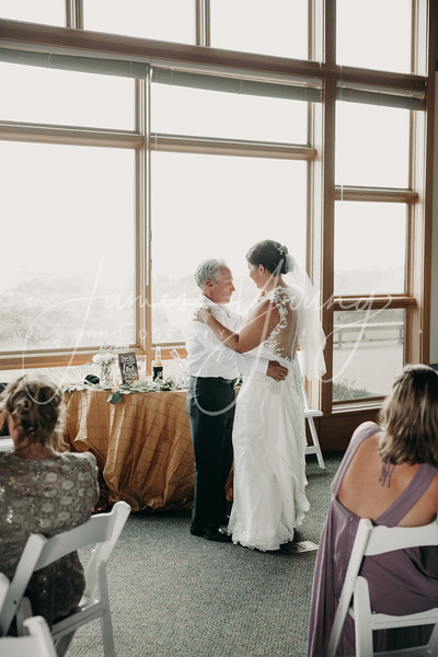 des_and_justin_wedding-2492-2.jpg