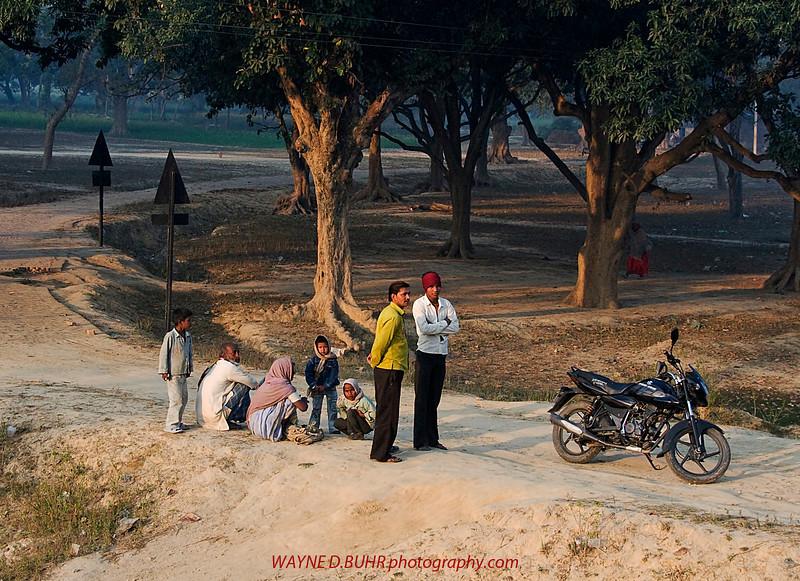 XH-INDIA-20100223A-13A.jpg