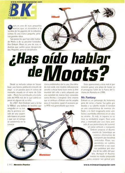 mountain_bike_moots_octubre_2000-01g.jpg