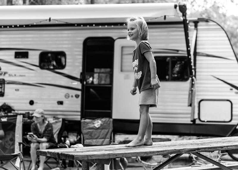 family camping - 112.jpg