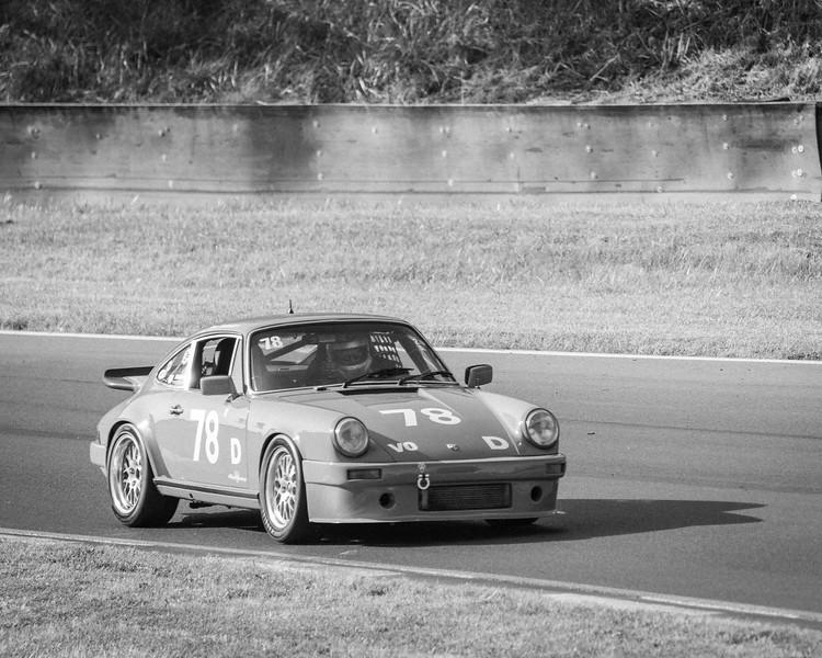 20190921_0642_PCA_Racing_Day1_Michael.jpg