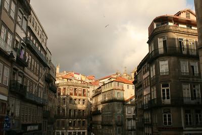 Porto 2011