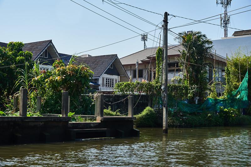 Trip to Bangkok Thailand (125).jpg