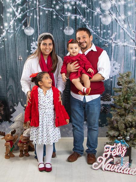 2019.11.14 - Navidad Yamileth Montiel (2).jpg