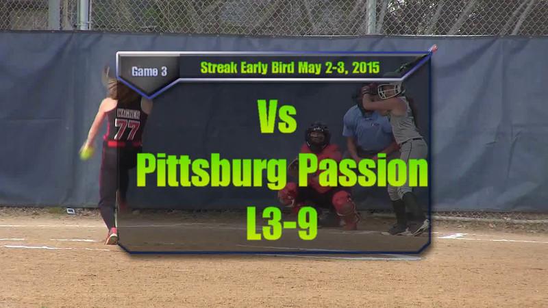 Streak Early Bird May2-3, 2015 Game 3 vs Pittsburg Passion L3-9.wmv