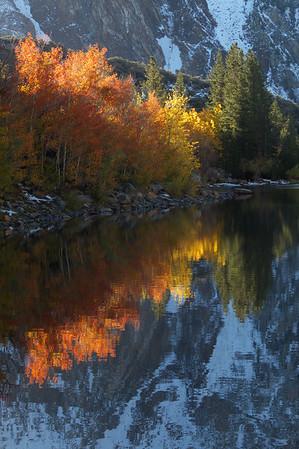 Eastern Sierras 2015