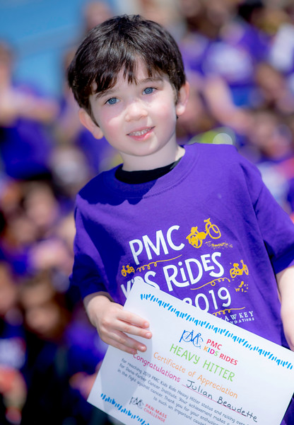 056_PMC_Kids_Ride_Suffield.jpg