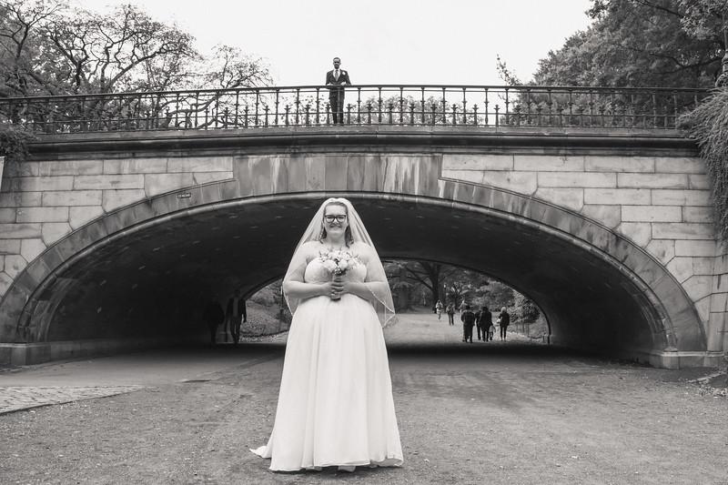 Central Park Wedding - Hannah & Eduardo-164.jpg