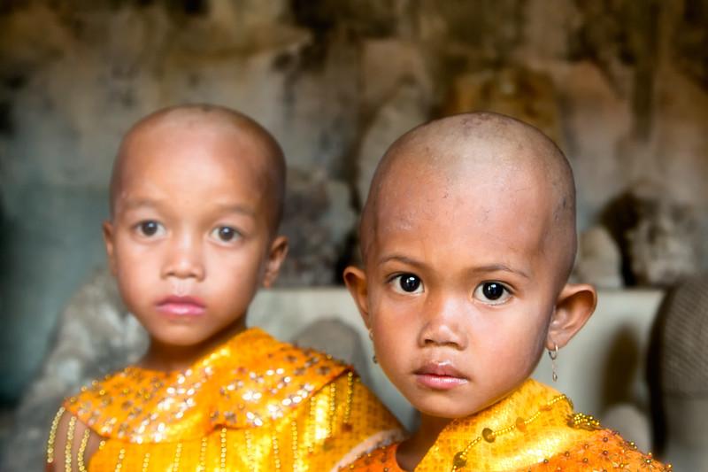 Cambodia (307 of 672).jpg