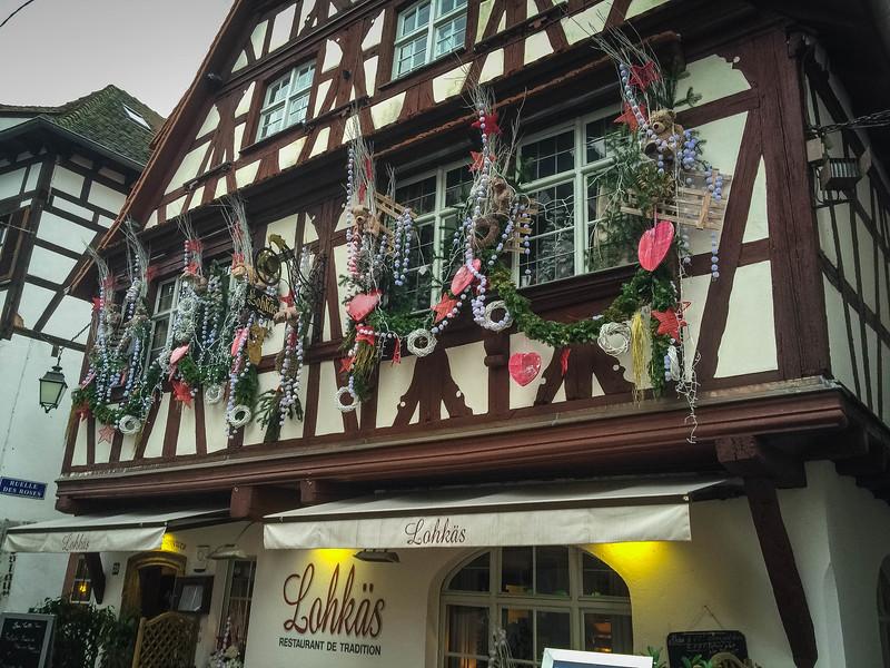 Strasbourg-1.jpg