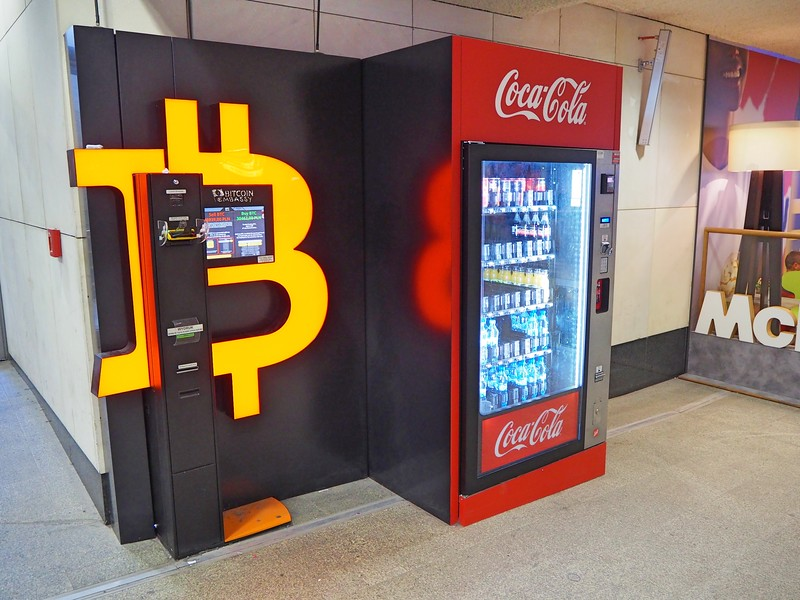 P7250083-bitcoin-embassy.jpg