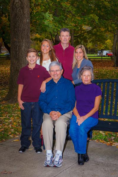 Hale Family Fall 2014-35.jpg
