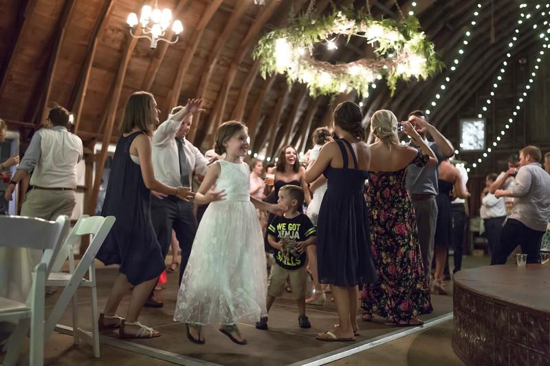 Garrett & Lisa Wedding (771).jpg