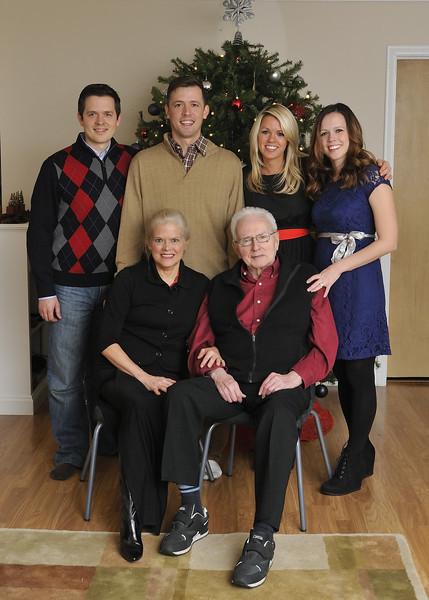 2012-12-15 Pearson Family Holiday Photos 040.jpg