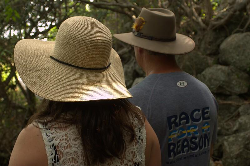 Queensland_0358.jpg