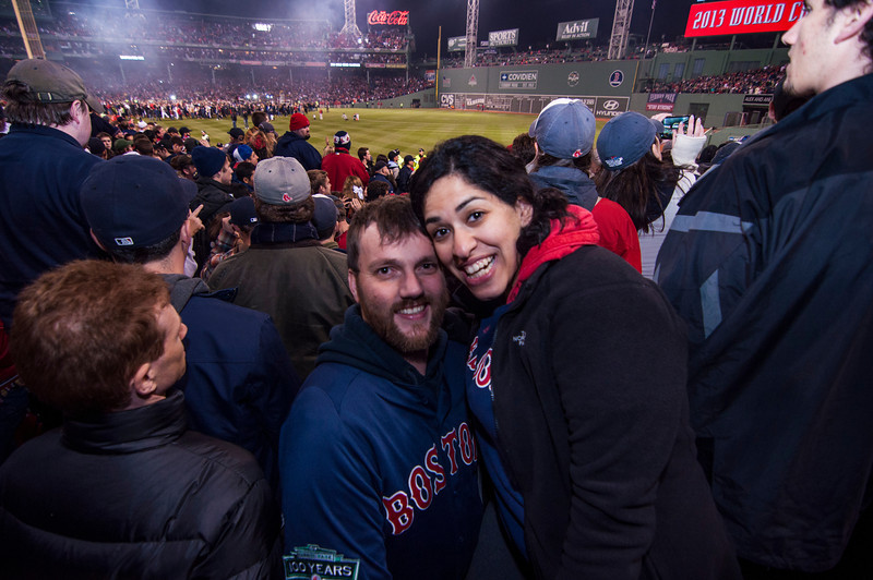 REDSOX2013WorldSeriesChamps026.JPG