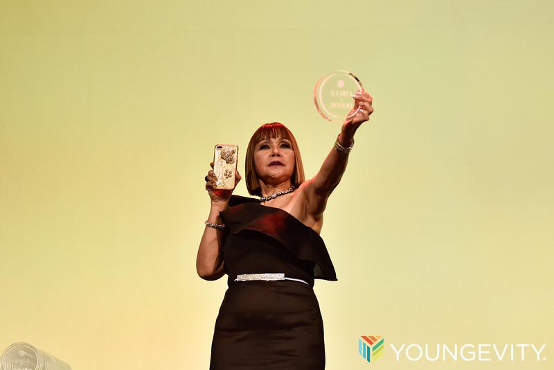 09-20-2019 Youngevity Awards Gala JG0038.jpg