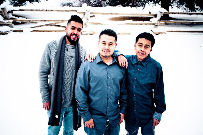 wlc Leslie's Family3042017.jpg