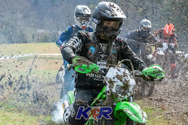 AM Race