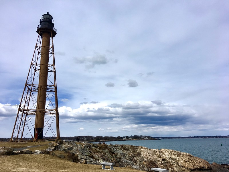 Marblehead Lighthouse_Marblehead Neck MA.jpg