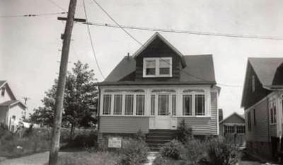 1035 ADAMS AVE-1930s.jpg