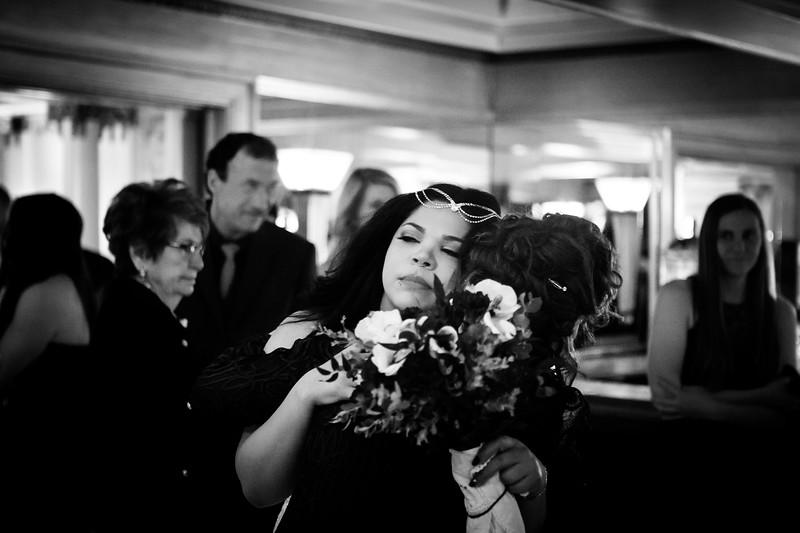 Heiser Wedding-137.jpg