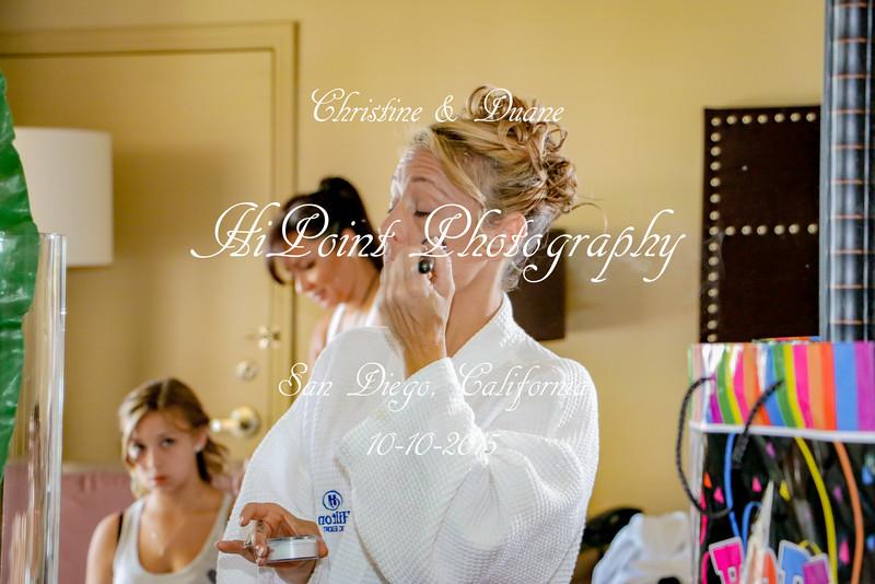 HiPointPhotography-5279.jpg