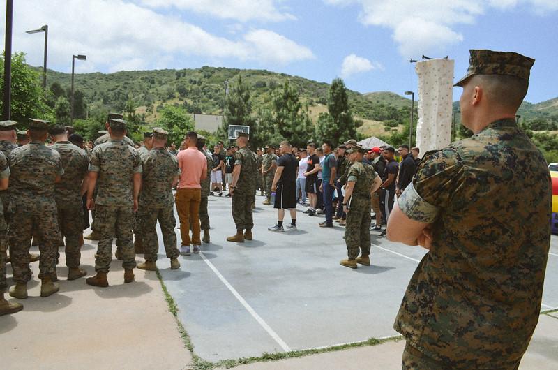 Camp Pendleton Barracks Bash2-19.jpg