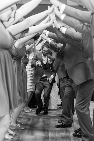Houston Wedding Photography ~ Denise and Joel-1879.jpg